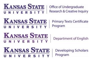 New Prairie Press - Kansas State University Undergraduate