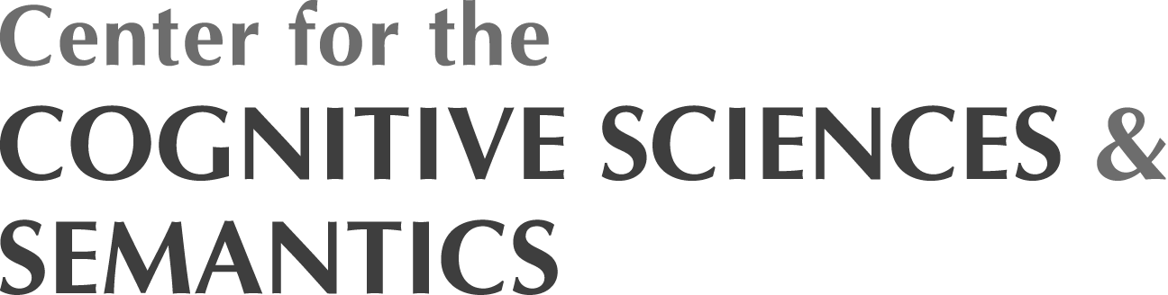 CCSS_logo_grayscale
