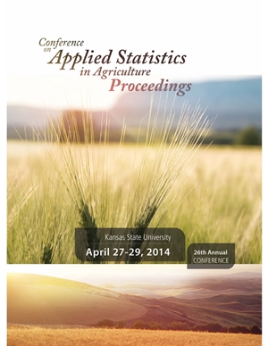 2014 - 26th Annual Conference Proceedings