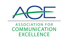 Association for Communication Excellence