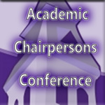 Academic Chairpersons Conference