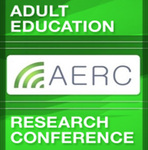 Adult Education Research Conference