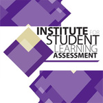 Institute for Student Learning Assessment