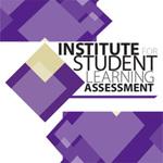 Institute for Student Learning Assessment