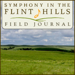 Symphony in the Flint Hills Field Journal