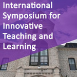 International Symposium for Innovative Teaching and Learning
