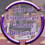 Center for Engagement and Community Development