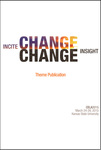 incite Change | Change insight by Tim Keane