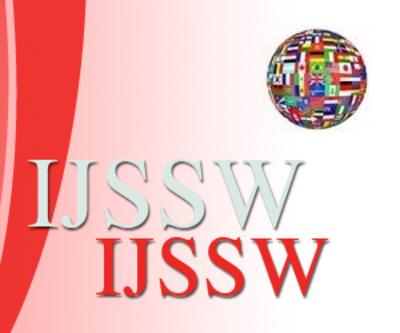 International Journal of School Social Work