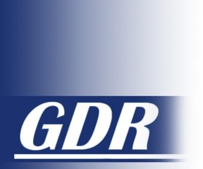 GDR Bulletin