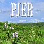 Prairie Journal of Educational Research