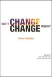 incite Change | Change insight
