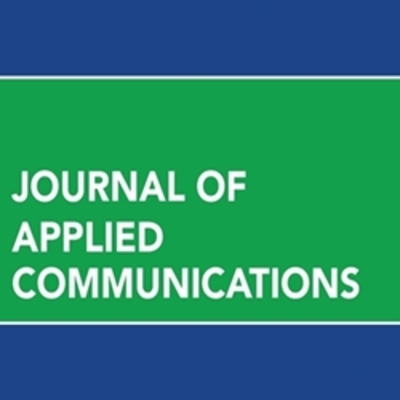 Journal of Applied Communications