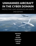 Unmanned Aircraft Systems in the Cyber Domain