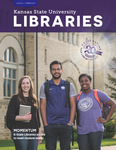 Kansas State University Libraries