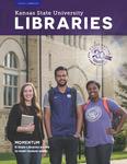 Kansas State University Libraries