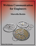 Written Communication for Engineers by Marcella Reekie